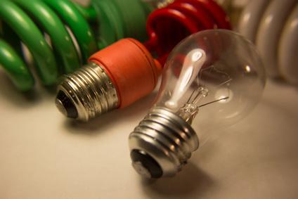 Ampoules/néons